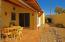 18535 E PARADA Circle, Rio Verde, AZ 85263