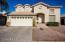 4020 E JOJOBA Road, Phoenix, AZ 85044