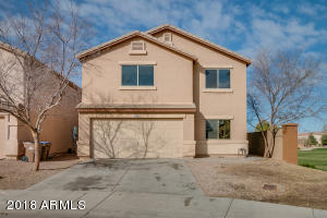 37864 N SANDY Drive, San Tan Valley, AZ 85140