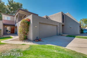 7836 E PLEASANT Run, Scottsdale, AZ 85258