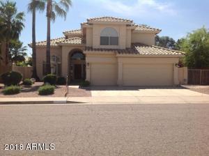 4967 E AIRE LIBRE Avenue, Scottsdale, AZ 85254