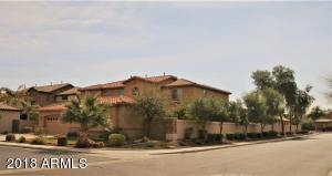 853 W ELGIN Street, Chandler, AZ 85225
