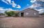 26621 S 203RD Street, Queen Creek, AZ 85142