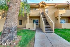 1126 W ELLIOT Road, 1057, Chandler, AZ 85224