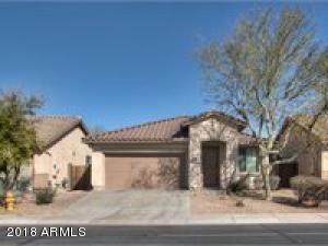 1842 W ST EXUPERY Drive, Phoenix, AZ 85086