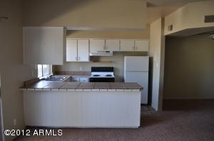 1005 W 5TH Street, 203, Tempe, AZ 85281