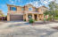 18990 E RAVEN Drive, Queen Creek, AZ 85142