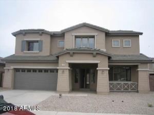18957 E KINGBIRD Drive, Queen Creek, AZ 85142