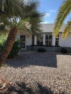 14011 W ALEPPO Drive, Sun City West, AZ 85375