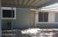 1050 S Stapley Drive, 67, Mesa, AZ 85204