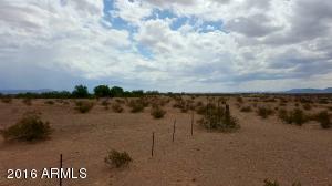 0 W Thayer Road, -, Gila Bend, AZ 85337