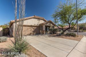 14839 N 103RD Street, Scottsdale, AZ 85255