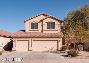 43218 W MICHAELS Drive, Maricopa, AZ 85138