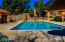 Relax by the pool all summer long, only about 7 units away! Let's Swim!