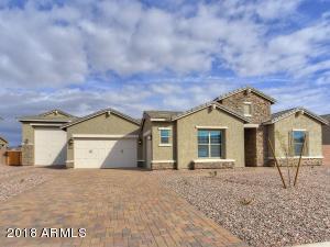 18586 W MINNEZONA Avenue, Goodyear, AZ 85395