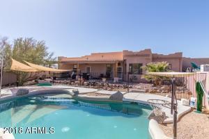 45405 N 20TH Place, New River, AZ 85087