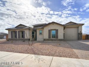 18577 W COOLIDGE Street, Goodyear, AZ 85395