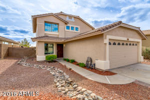 4267 S CELEBRATION Drive, Apache Junction, AZ 85118