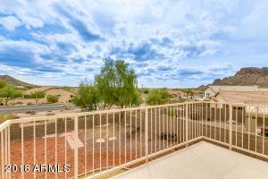 4267 S CELEBRATION Drive, Gold Canyon, AZ 85118