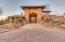 8160 E COW TRACK Drive, Carefree, AZ 85377
