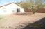4091 E MORENCI Road, San Tan Valley, AZ 85143