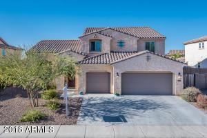 13337 W JESSE RED Drive, Peoria, AZ 85383