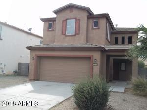 3112 S ROCA Street, Gilbert, AZ 85295