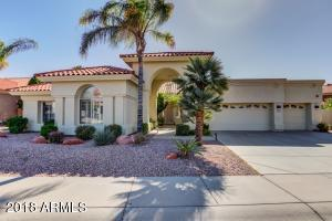 9212 N 108TH Street, Scottsdale, AZ 85259