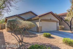 5101 E MARK Lane, Cave Creek, AZ 85331