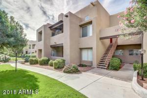 11260 N 92ND Street, 2099, Scottsdale, AZ 85260