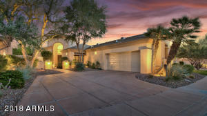 7705 E DOUBLETREE RANCH Road, 55, Scottsdale, AZ 85258