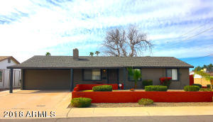 14050 N 37TH Place