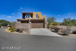 6145 E CAVE CREEK Road, 112