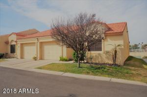 1021 S Greenfield Road, 1158, Mesa, AZ 85206
