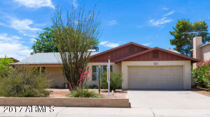 1137 E BISHOP Drive, Tempe, AZ 85282