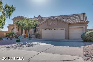 749 W WILDWOOD Drive, Phoenix, AZ 85045