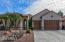 2699 N 162ND Lane, Goodyear, AZ 85395