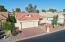 25640 S BUTTONWOOD Drive, Sun Lakes, AZ 85248