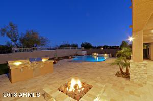 32505 N 41 Way, Cave Creek, AZ 85331