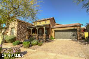 9202 E VIA DE VAQUERO Drive E, Scottsdale, AZ 85255