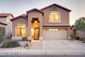 12633 W PASADENA Avenue, Litchfield Park, AZ 85340