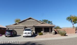 3906 W ESCUDA Drive, Glendale, AZ 85308