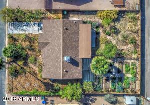 652 E KACHINA Avenue, Apache Junction, AZ 85119