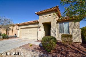 17814 W Statler Drive, Surprise, AZ 85388