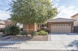 19251 W PASADENA Avenue, Litchfield Park, AZ 85340