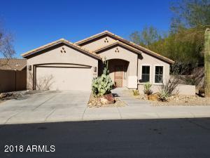 6114 W SPUR Drive, Phoenix, AZ 85083