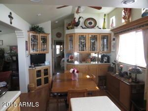 2164 W KLAMATH Avenue, Apache Junction, AZ 85119