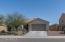 3823 S 185TH Lane, Goodyear, AZ 85338