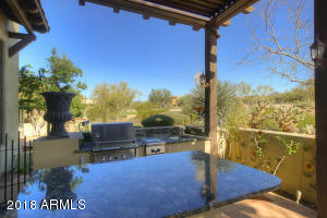 9270 E THOMPSON PEAK Parkway, 341, Scottsdale, AZ 85255