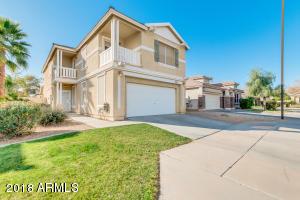 5520 N ROBLES Court, Litchfield Park, AZ 85340